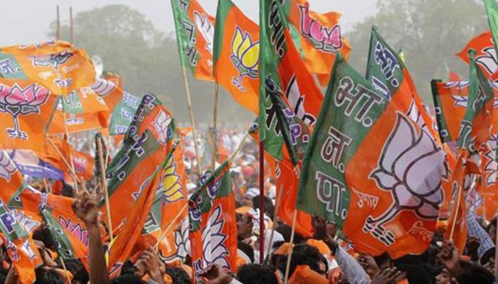 कर्नाटक में सरकार बनाने के लिए BJP ने भी जेडीएस से संपर्क साधा!