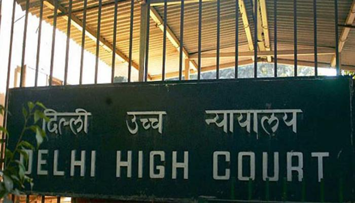 सरकार खाना और नौकरी नहीं दे सकती तो भीख मांगना अपराध कैसे ?: दिल्ली हाई कोर्ट