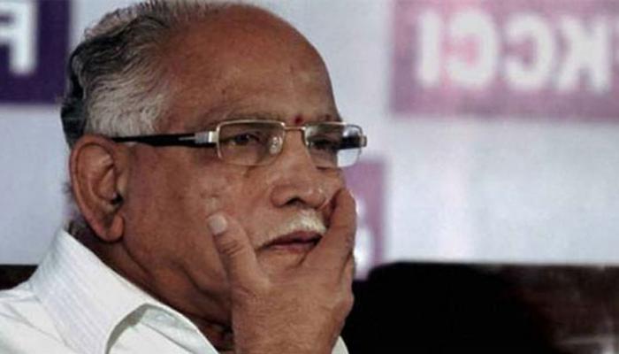 लाख टके का सवाल, क्या कर्नाटक में BJP के पास वाकई बहुमत है?