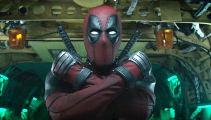 Movie Review: एवेंजर के बाद धमाका मचाने आई 'डेडपूल 2', एक्शन और कॉमेडी का दिखेगा जबरदस्त डोज