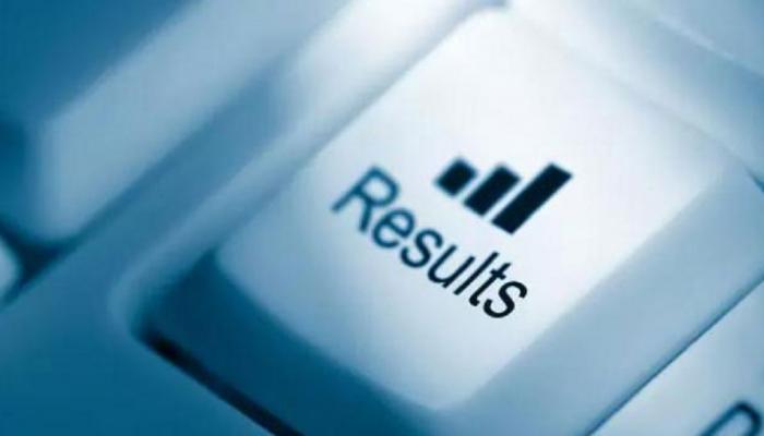 HBSE result 2018: आज आएंगे हरियाणा बोर्ड 12वीं के परिणाम,bseh.org.in पर ऐसे करें चेक