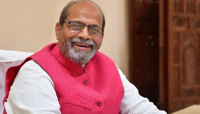 MP: शिवराज के कैबिनेट मंत्री का बयान, बोले- सांसद-विधायक वही लोग बनें, जो शादीशुदा नहीं