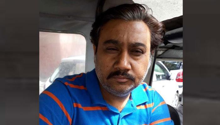 IPL में पैसा हारा तो बन गया फर्जी ED अफसर, रंगदारी मांगने पर चढ़ा पुलिस के हत्थे