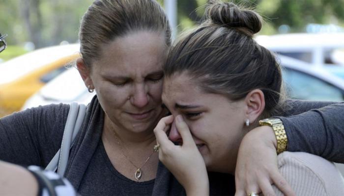 क्यूबा: विमान दुर्घटना में 110 लोगों की मौत, 3 की स्थिति नाजुक