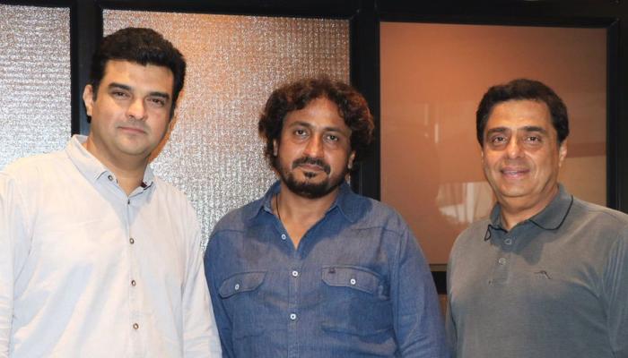 इंटरनेशनल फिल्म फेस्टिवल में स्क्रीनिंग के बाद अब भारत में रिलीज होगी 'पीहू'