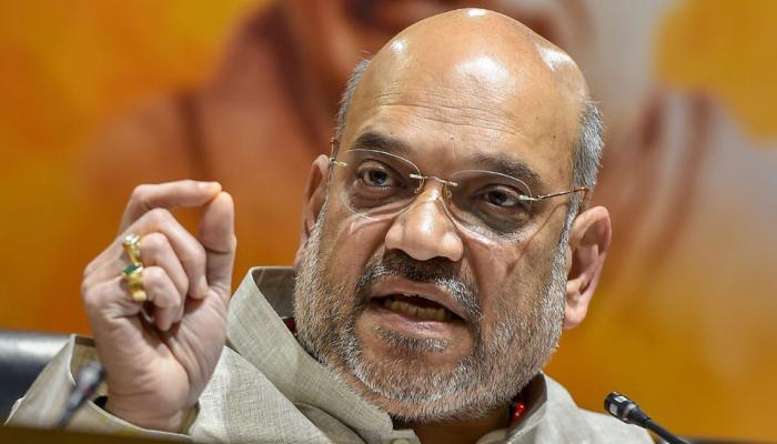 कर्नाटक: बीजेपी को खतरा गठबंधन से नहीं, अपने खिसकते वोट बैंक से है