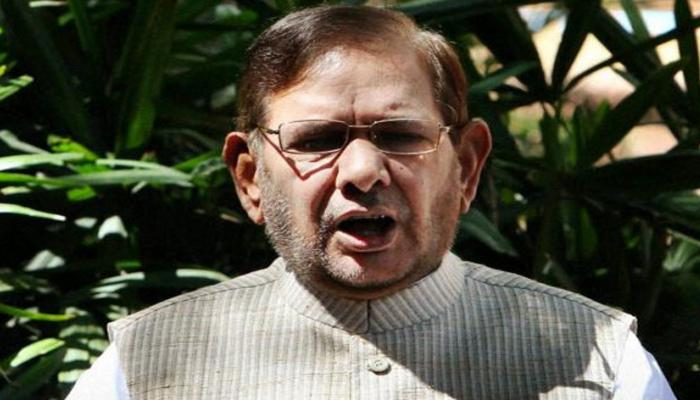 कर्नाटक चुनावों के बीच ये नई पार्टी बन गई, क्या आपका ध्यान इसकी तरफ गया?