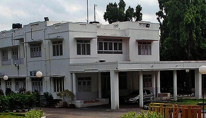 कर्नाटक : वास्तुदोष के कारण सरकारी बंगले में नहीं रहेंगे कुमारस्वामी, यहां सजेगा CM दरबार