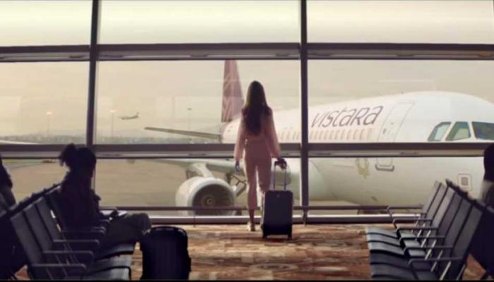 खुशखबरी : अब सभी एयरपोर्ट पर लीजिए 30 मिनट तक मुफ्त Wi-Fi का आनंद