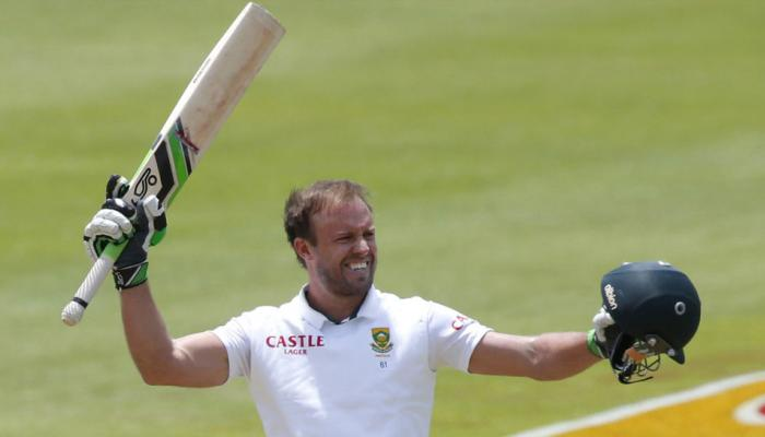 एबी डिविलियर्स की 10 टेस्ट पारियां, बॉलर जब-जब याद करेंगे दिल में बैठ जाएगा खौफ