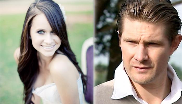 डिविलियर्स की पत्नी के साथ शेन वॉटसन का Video हुआ था वायरल, जानें क्या था मामला