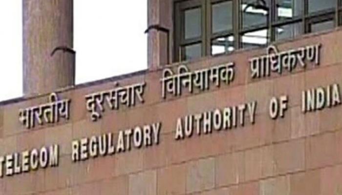 कॉल दरों को सार्वजनिक करें दूरसंचार कंपनियां, TRAI ने दिया एक महीने के समय