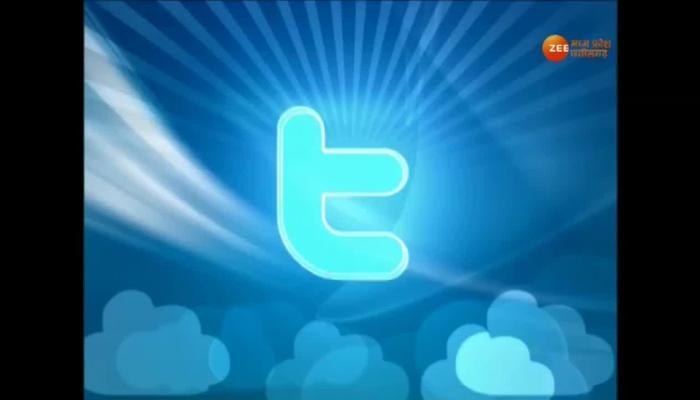 Madhya Pradesh : Twitter War Between CM Shivraj Singh Chauhan And Kamalnath