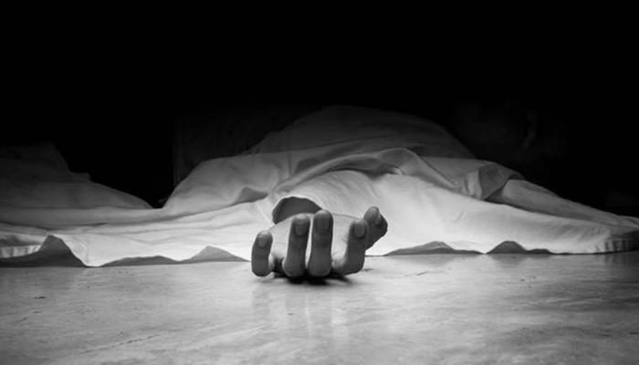 NRI ONLY: Son hide mothers dead body for 4 moths for pension amount