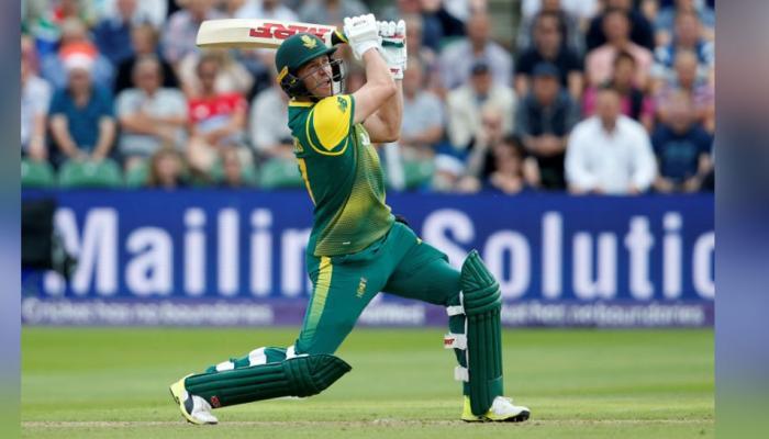 एबी डिविलियर्स ने अंतरराष्ट्रीय क्रिकेट से लिया संन्यास, जाने उनकी ये खास बातें
