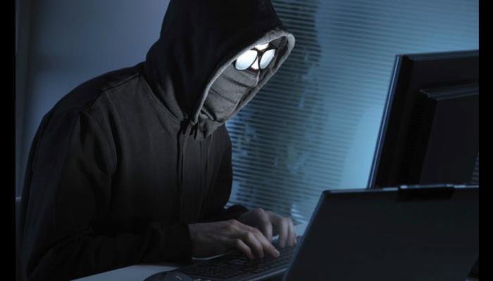 जामताड़ा में पकड़ा गया 'मोस्ट वांटेड' साइबर क्रिमिनल, पुलिस को लंबे समय से थी तलाश