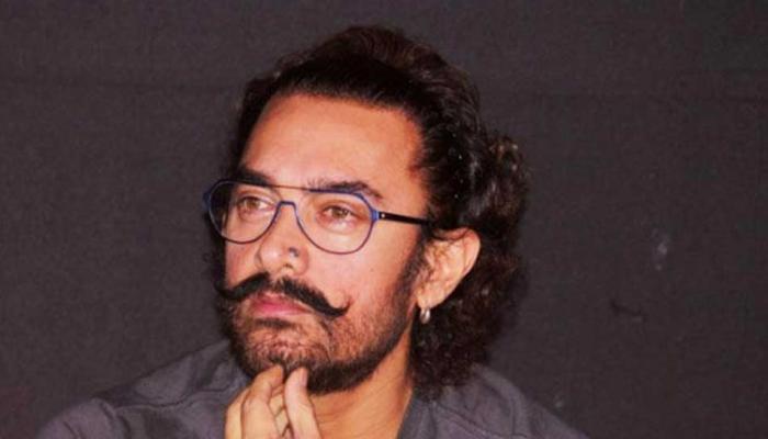 मुंबई दंगों के दौरान सुनील दत्त के साथ सड़क पर गुजारी थी रात : आमिर खान