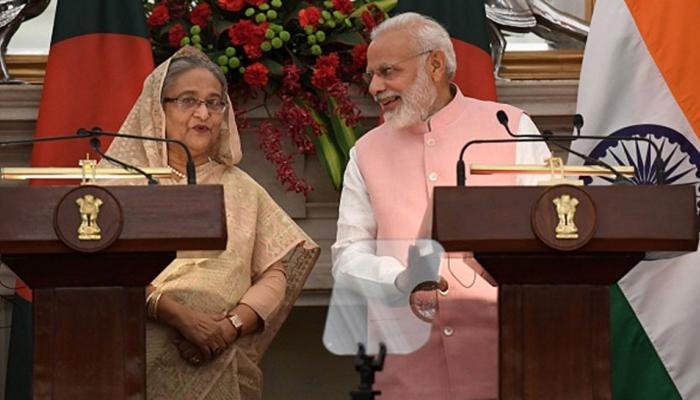 पीएम नरेंद्र मोदी पहुंचे कोलकाता, प्रधानमंत्री शेख हसीना के साथ दीक्षांत समारोह में लेंगे हिस्सा