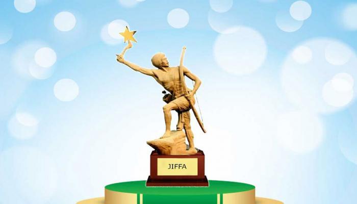 रांची : झारखंड इंटरनेशनल फिल्म फेस्टिवल में लगेगा बॉलीवुड सितारों का जमावड़ा