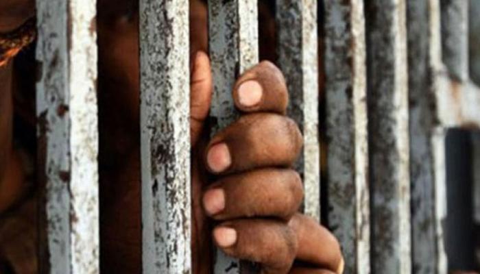 भारत के खिलाफ ISI रच रही है बड़ी साजिश, जेल में बंद अपराधियों का कर सकती है इस्तेमाल