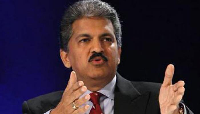 Tata ने बंद किया इंडिका का प्रोडक्शन तो भावुक हुए आनंद महिंद्रा, कह दिया ये...