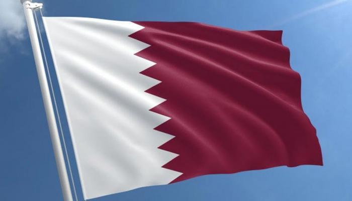 अरब देशों में बढ़ी तकरार! कतर ने सऊदी, यूएई के सामान को बेचने पर लगाई रोक