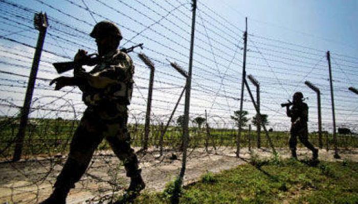'टाइगर जिंदा है' की तर्ज पर RAW और ISI के इन जासूसों की असल कहानी पर खिंची तलवारें