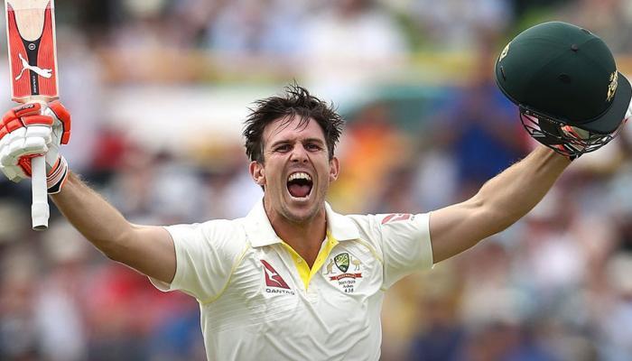अगस्त में होने वाले भारत दौरे के लिए ऑस्ट्रेलिया ए टीम अभी से घोषित