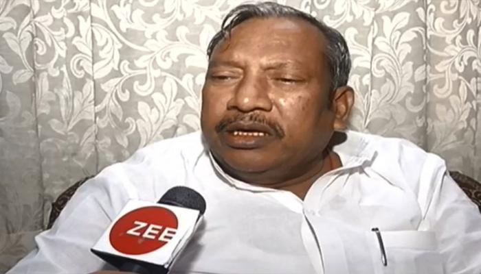जेडीयू सांसद का बड़ा बयान 'नीतीश कुमार को देश का प्रधानमंत्री बनना चाहिए', सियासत शुरु