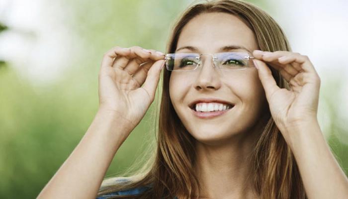 क्या आप भी लगाते हैं चश्मा? अगर हां तो ये खबर आपको खुश कर देगी