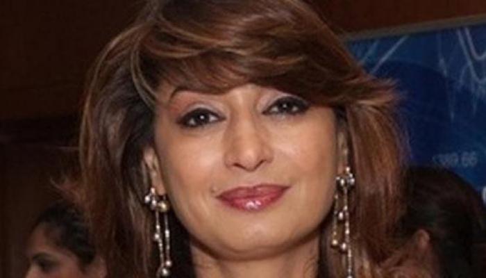 सुनंदा पुष्कर मौत मामला: अदालत पहुंचे सुब्रमण्यम स्वामी, सतर्कता जांच रिपोर्ट पेश करने की मांग