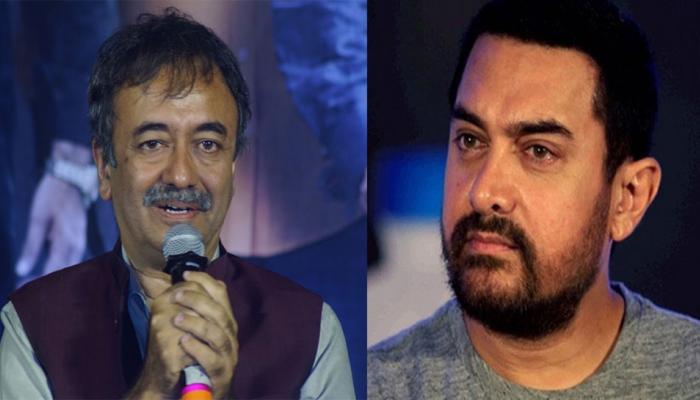 आखिर आमिर खान ने 'संजू' में सुनील दत्त का किरदार निभाने से क्यों मना कर दिया था?