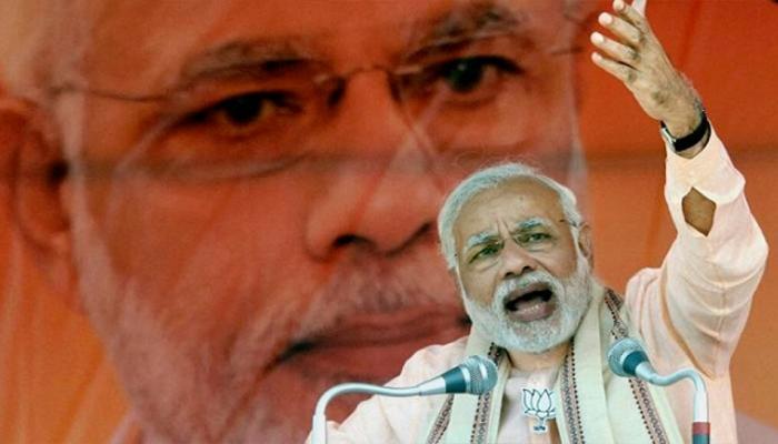 14 जून को भिलाई पहुंचेंगे PM मोदी, छत्तीसगढ़ को देंगे दो नई सौगातें