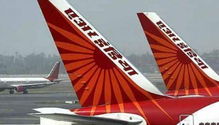 एयर इंडिया को नहीं मिला कोई खरीदार, बोली की तारीख बढ़ाई