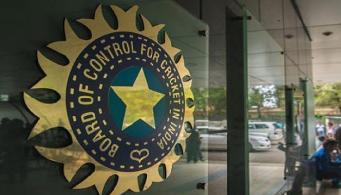 फेमा के उल्लंघन पर ललित मोदी और श्रीनिवासन समेत BCCI पर 121 करोड़ का जुर्माना