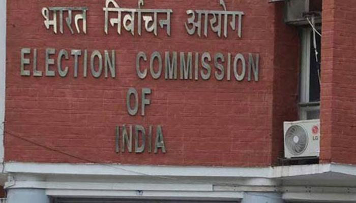 EC ने उपचुनावों में बड़े पैमाने पर VVPAT में खराबी आने के मामले की जांच शुरू की