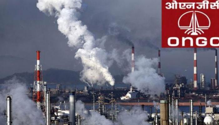ONGC अफसरों पर लगा 80 करोड़ घोटाले का आरोप, CBI ने दर्ज किया मामला