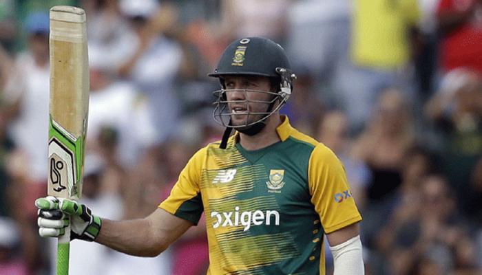 डिविलियर्स के जाने के बाद इस दक्षिण अफ्रीकी दिग्गज ने कहा, यह देश जीतेगा वर्ल्डकप