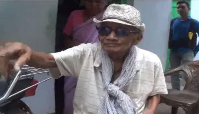झारखंडः कोल्हान प्रमंडल को रामो बिरुआ बना रहा था अलग देश, पुलिस ने किया गिरफ्तार