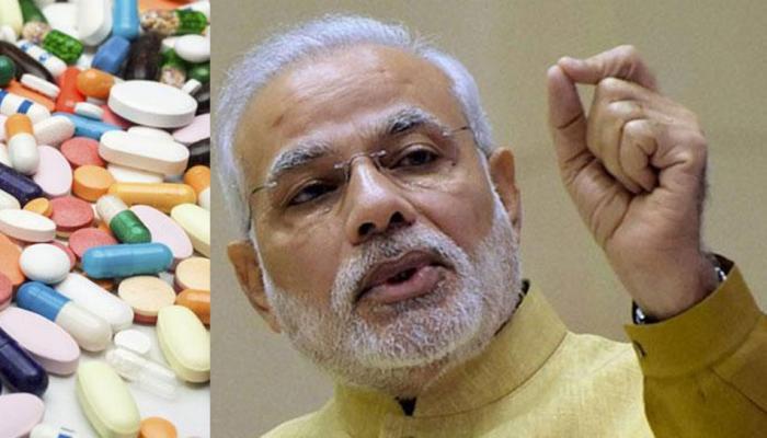 पेट्रोल नहीं पर दवाएं जरूर हो जाएंगी सस्ती, मोदी सरकार ला रही कीमतें तय करने का फाॅॅर्मूला