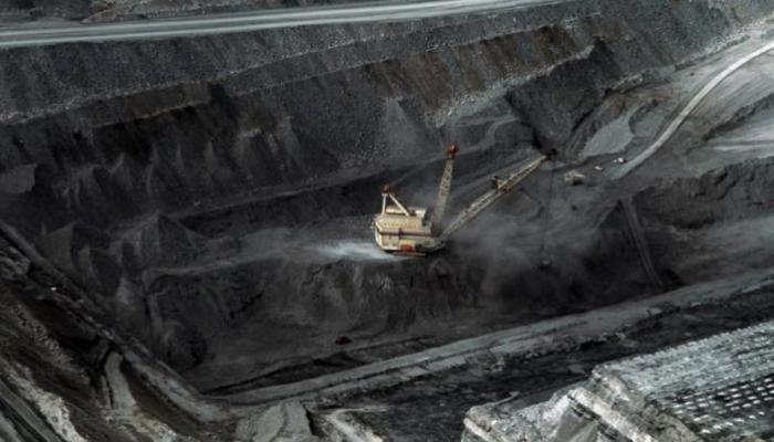 अवैध खनन मामले में कंपनियों को मिलेगी पर्यावरण मंजूरी, लेकिन सरकार ने रखी ये शर्त