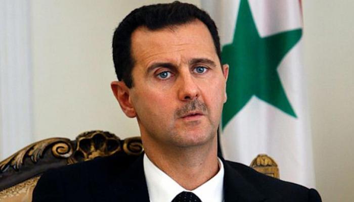 सीरिया के राष्ट्रपति किम जोंग से करेंगे मुलाकात, जानिए क्या है वजह