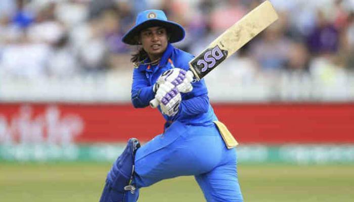 टीम इंडिया की अब तक सबसे बड़ी जीत, विरोधी टीम को केवल 27 रनों पर समेटा