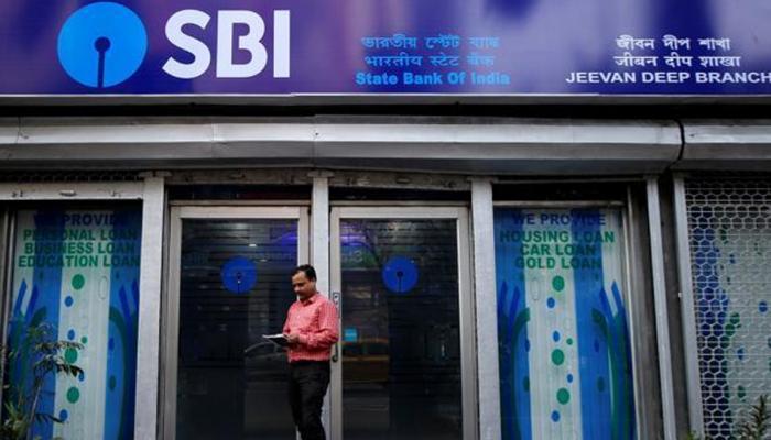 SBI खाताधारकों को मिली नई सुविधा, अब ATM, डेबिट कार्ड को आप खुद कर सकेंगे कंट्रोल