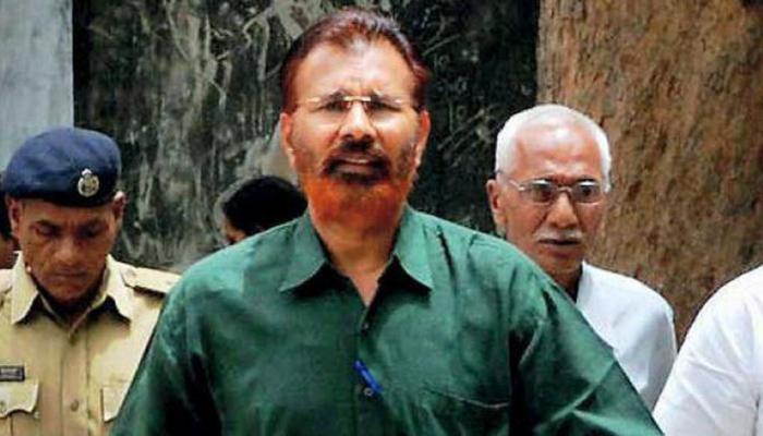 'इशरत जहां केस में मोदी-शाह को गिरफ्तार करना चाहती थी CBI' - कोर्ट में डीजी वंजारा का दावा