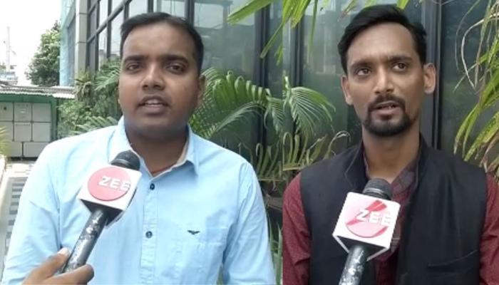 पटना के इन युवकों को पीएम मोदी ने दी बाइक एंबुलेंस लॉन्च करने की सलाह