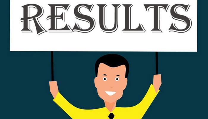 BSTC Result 2018 : 21 हजार सीटों के लिए रिजल्ट जारी, एक नजर में जानें सब कुछ
