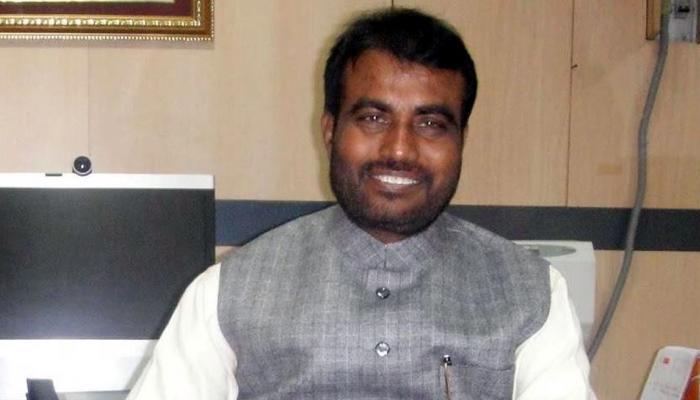 'यदि NDA को नीतीश कुमार के चेहरे का लाभ लेना है तो JDU को देगी होगी 25 सीटें'