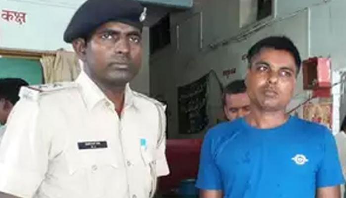नालंदाः छात्र जदयू नेता के हत्या का मुख्य आरोपी गिरफ्तार
