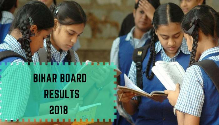 बिहार बोर्ड 12वीं के रिजल्ट में बड़ा 'घोटाला', मैथ्य-फिजिक्स में छात्रों को दिए 35 में से 38 नंबर